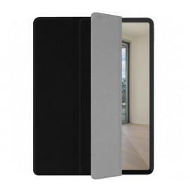 Macally Case Stand iPad Pro 11'' 2018 Schwarz