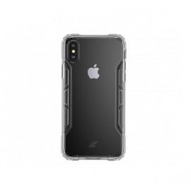 Element Case Rally iPhone XR transparent