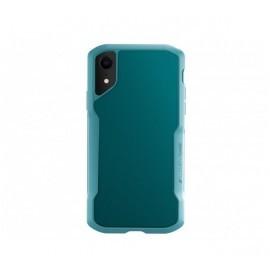 Element Case Shadow iPhone XR grün