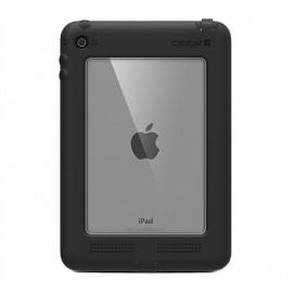 Catalyst wasserdichte Hülle iPad Mini 4 schwarz