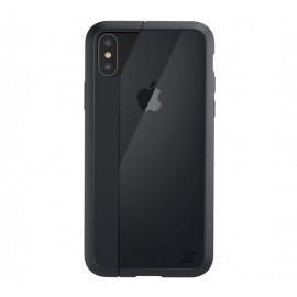 Element Case Illusion iPhone XS Max schwarz
