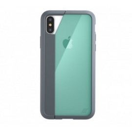 Element Case Illusion iPhone XS Max grün