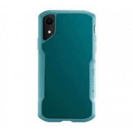 Element Case Shadow iPhone XR grün