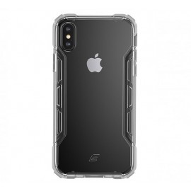 Element Case Rally iPhone XS Max transparent