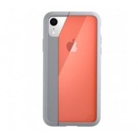 Element Case Illusion iPhone XR orange