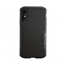 Element Case Shadow iPhone XR schwarz