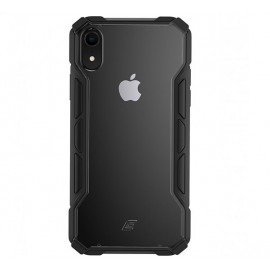 Element Case Rally iPhone XR schwarz