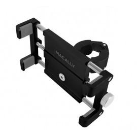 Macally Bikemount iPhone/Smartphone Fahrradhalterung schwarz