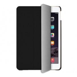 Macally Case Stand iPad 9,7'' (2017 / 2018) Schwarz