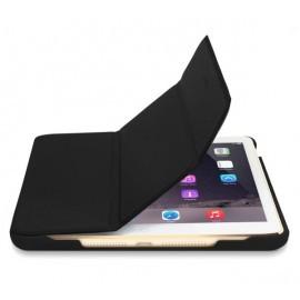 Macally Case Stand iPad Mini 5 (2019) Schwarz