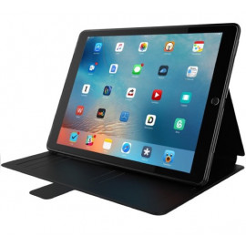 GEAR4 D3O Buckingham iPad Pro 12.9'' Schwarz