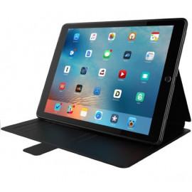 GEAR4 D3O Buckingham iPad Pro 12.9'' Schwarz