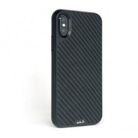 Mous Limitless 2.0 Case iPhone XS Max Carbon Fibre
