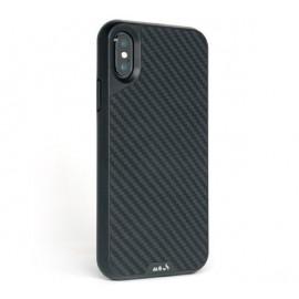 Mous Limitless 2.0 Case iPhone X / XS Carbon Fibre