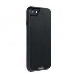 Mous Limitless 2.0 Hülle iPhone 6 / 6S / 7 / 8 Leder