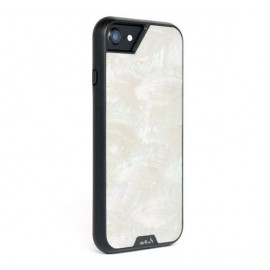 Mous Limitless 2.0 Hülle iPhone 6 / 6S / 7 / 8 Shell