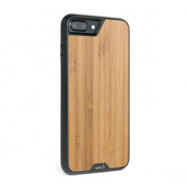 Mous Limitless 2.0 Case iPhone 6(S) / 7 / 8 Plus Bamboo