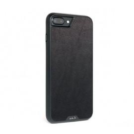 Mous Limitless 2.0 Case iPhone 6(S) / 7 / 8 Plus Leder