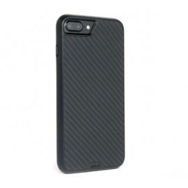 Mous Limitless 2.0 Case iPhone 6(S) / 7 / 8 Plus Carbon Fibre