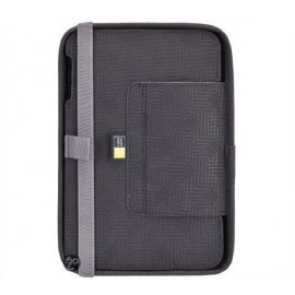 Case Logic QuickFlip Folio iPad Air schwarz