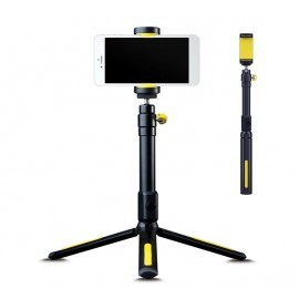 Black Eye Camera Tripod/Stativ