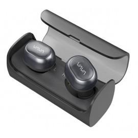 VAVA VA-BH002 Drahtlose In-Ear Kopfhörer