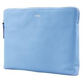 Dbramante1928 Paris MacBook Pro 13 Blau