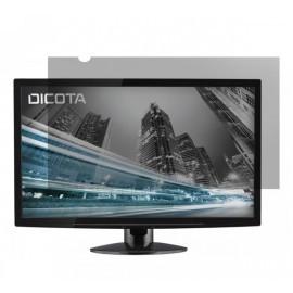Dicota Secret 24 Zoll Bildschirmfilter (16:10)
