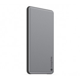 Mophie Powerstation Plus 6K Grau