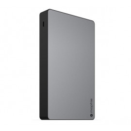 Mophie powerstation 15000 mAh