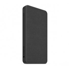 Mophie Powerstation XL 10000mAh grijs