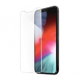 LAUT Prime Glas Displayschutz iPhone XS Max