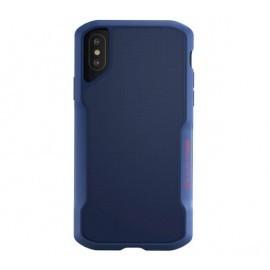Element Case Shadow iPhone X / XS blau