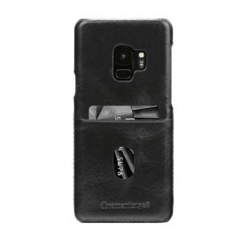 dbramante1928 Tune cc Galaxy S9 schwarz