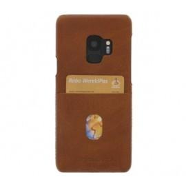 dbramante1928 Tune cc Galaxy S9 braun