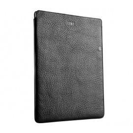 Sena UltraSlim iPad 2 / 3 / 4 Lederhülle schwarz