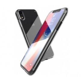 X-Doria Defense 360° Vor- und Rückseitenhülle iPhone XR