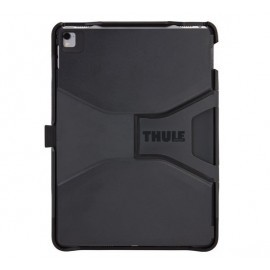 "Thule Atmos iPad Pro 10.5"" Hülle in dark shadow"