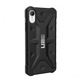 UAG Hard Case Pathfinder iPhone XR Schwarz