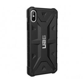 UAG Hard Case Pathfinder iPhone XS Max Schwarz