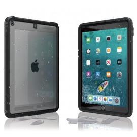Catalyst Rugged Waterproof Case iPad Air (2019) 10.5'' Schwarz