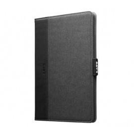 LAUT Profolio iPad Pro 10.5 schwarz