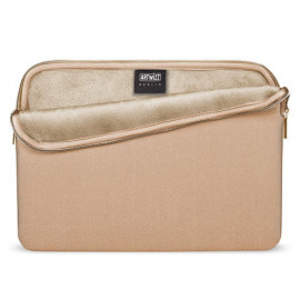 Artwizz Neoprene Sleeve Macbook Air 13-inch Gold