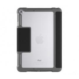 STM Dux case iPad Mini 4 schwarz