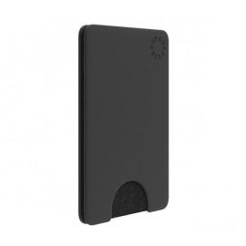 PopSockets PopWallet OnePlus Schwarz