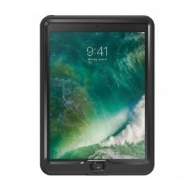 LifeProof Nuud iPad Pro 12.9 schwarz