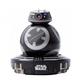 Sphero Star Wars BB-9E Droide