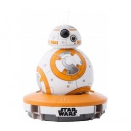 Sphero Star Wars BB-8 Droide mit Trainer