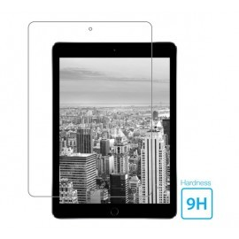 Mobiparts Regular gehärtetes Glas Apple iPad Air / Air 2 / 9.7 (2017) / Pro 9.7