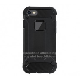 Mobiparts Rugged Shield Case Samsung Galaxy S9 schwarz